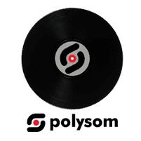 Polysom