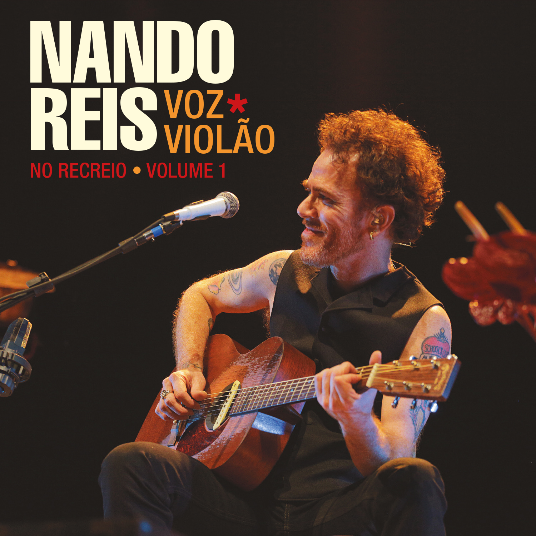 digipack Nando Reis.indd