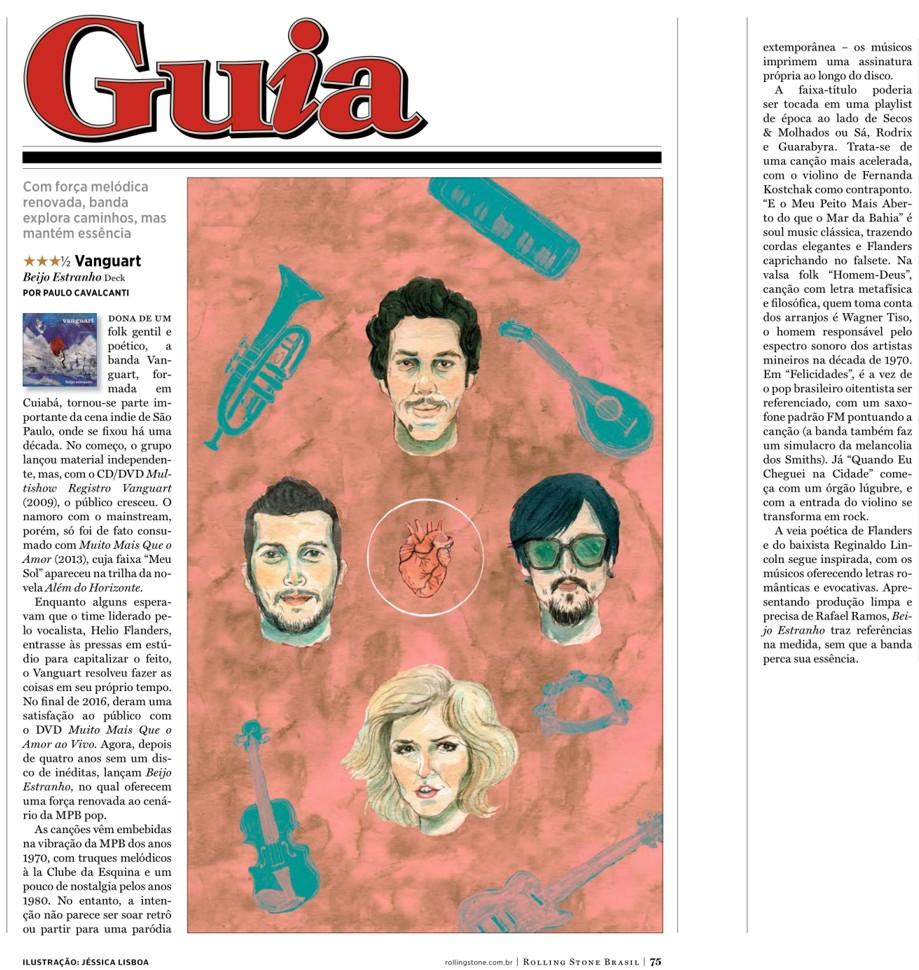 IF_Guia